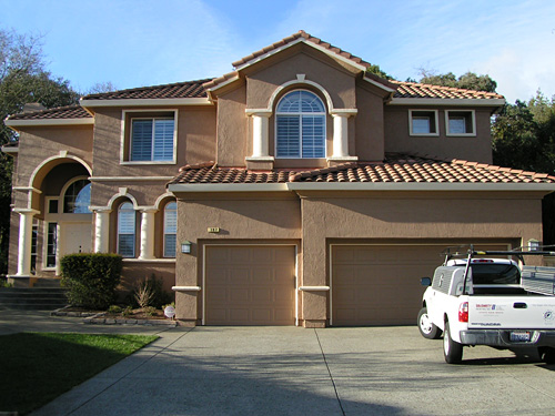 Dunn edwards exterior stucco house colors autos post Dunn edwards exterior paint colors chart