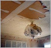 Painting Contractors Santa Rosa House Painters Dry Rot Repairs